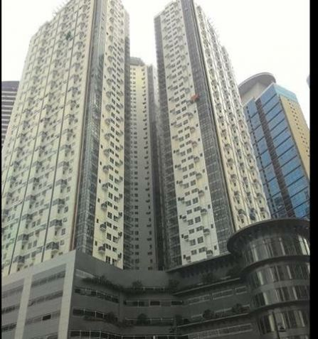 Penthouse Unit In Bonifacio Global Rent To Own Scheme - 3