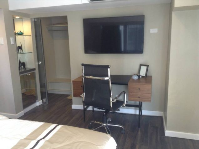 Fort Victoria Finished unit 2 bedroom rush sale - 8