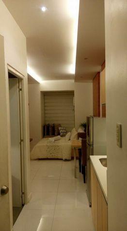 One Bedroom Victoria Station EDSA Kamuning MRT - 2