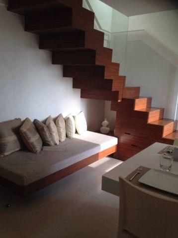 Unit 1604, 2 Bedroom for Sale in BGC, Fort Victoria - 2