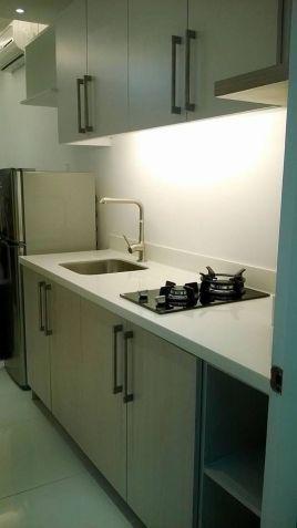 One Bedroom Victoria Station EDSA Kamuning MRT - 1
