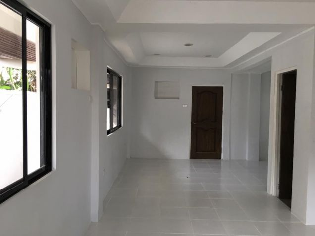 4 bedroom, House and Lot, for Rent in Cavalry Hills very near to BGC The Fort - 0