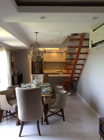Fort Victoria Rush sale 5% Downpayment to move-in - 4