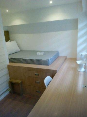 Victoria Towers 2 Bedroom - 8