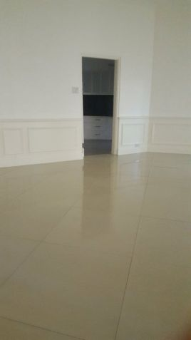 House and Lot, 3 Bedrooms for Rent in Bauhinia, South Forbes, Makati - 2