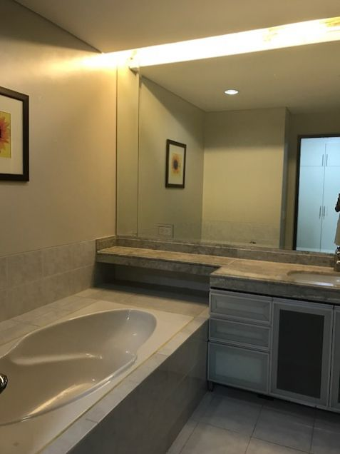 The Residences at Greenbelt - 3 Bedroom for Sale in San Lorenzo, Makati - 6
