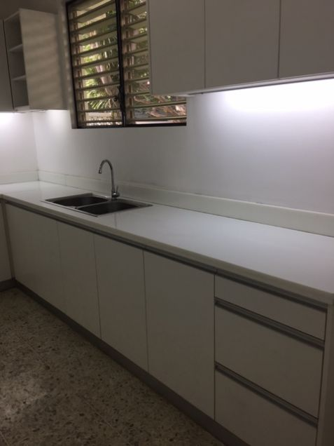 Merville Paranaque House for Rent - 5