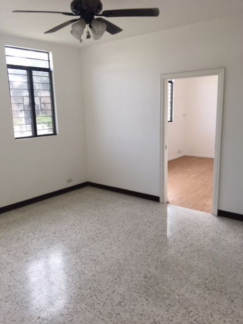 Merville Paranaque House for Rent - 7
