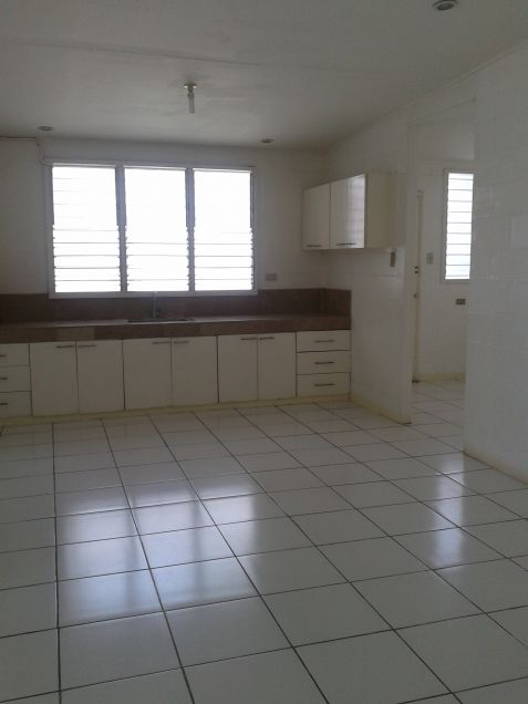 House and Lot for Rent in 4 Bedrooms, Angeles, Pampanga, Real Deal Property and Surety Services - 9