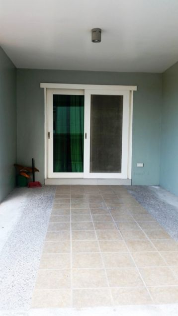 3 Bedrooms Fully Furnished House and Lot for Rent in Friendship Angeles City - 9