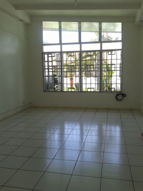 House and Lot for Rent in 4 Bedrooms, Angeles, Pampanga, Real Deal Property and Surety Services - 3