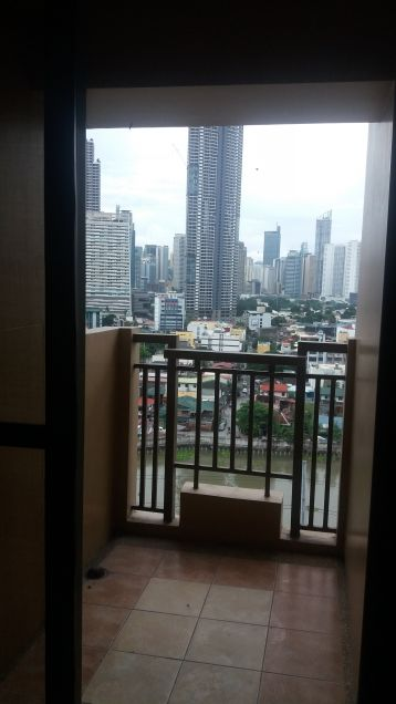 Condo for Sale at HIBISCUS Tivoli Gardens in Mandaluyong | PJ Tai Realty - 1