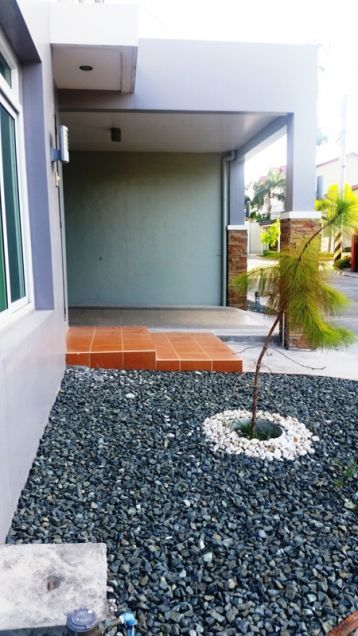 3 Bedrooms Fully Furnished House and Lot for Rent in Friendship Angeles City - 8