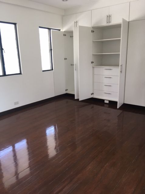Merville Paranaque House for Rent - 9