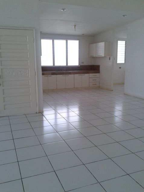 House and Lot for Rent in 4 Bedrooms, Angeles, Pampanga, Real Deal Property and Surety Services - 4