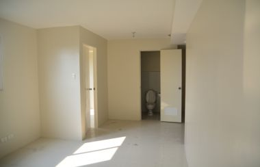 Enjoyable 2Br Condominium With Balcony For Sale In Cerritos Residences Dailytribune Chair Design For Home Dailytribuneorg