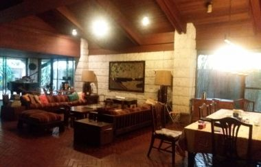 Pasig, Metro Manila House and lot For Rent | MyProperty ph