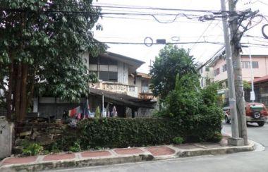 Cubao, Quezon City Lot For Sale   MyProperty ph