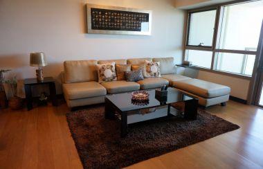 Apartments For Rent In Makati Metro Manila
