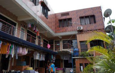 Minglanilla, Cebu Apartment For Sale   MyProperty ph