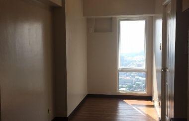 Pasay, Metro Manila Condo For Rent | MyProperty ph