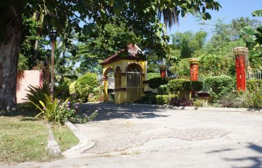 Iligan, Lanao del Norte House and lot For Sale | MyProperty ph