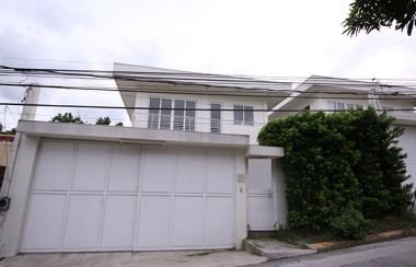 Page 270 - House and Lot For Sale in Quezon City | MyProperty ph