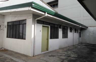 Quezon City, Metro Manila Apartment For Rent | MyProperty ph
