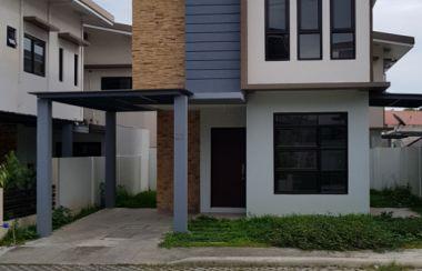 Tibungco Davao Davao Del Sur Properties For Rent