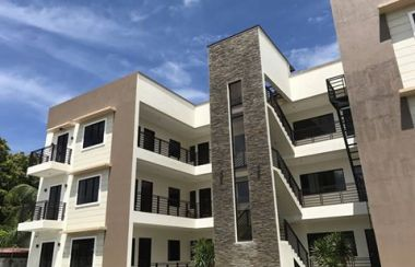 Apartments For Rent In Davao Del Sur