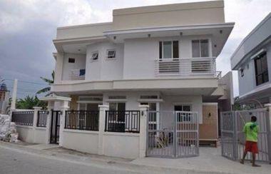 Las Piñas, Metro Manila House and lot For Sale | MyProperty ph