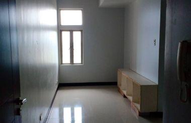 Cubao, Quezon City Condo For Rent   MyProperty ph