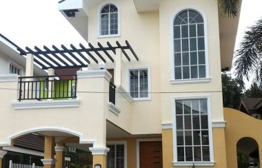 Tagaytay, Cavite House and lot For Sale | MyProperty ph