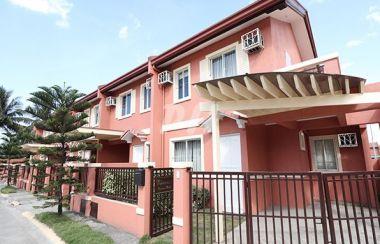 Page 6 - Sauyo, Quezon City, Metro Manila Properties For Sale
