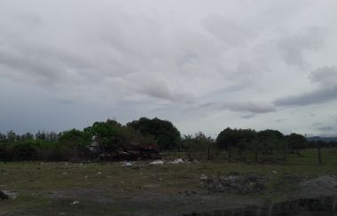 Lot for Rent in the Philippines | Myproperty