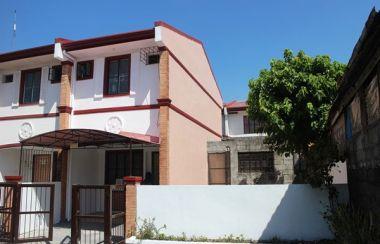 Las Piñas, Metro Manila House and lot For Sale   MyProperty ph