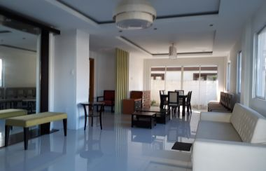Parañaque, Metro Manila House and lot For Rent | MyProperty ph