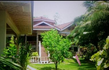 Property For Sale in Mambajao, Camiguin | MyProperty ph