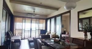 Amara En Terrazas Casa Del Mar 2 Bedroom For Sale In