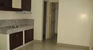 3 Bedroom Nice Apartment For Rent In Banawa Cebu City Semi Furnished