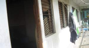 Foreclosed property for Sale in Metro Manila, Manila by My