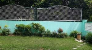 Private Resort in Tagaytay For Sale
