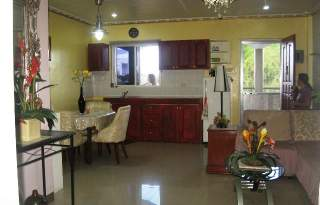2 Bedrooms Apartments For Rent