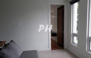 Rush Sale Townhouse Project 8 Quezon City Near Project 5 Ave