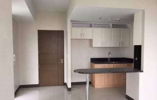 Rfo 2 Bedroom Unit For Sale In Manhattan Heights Araneta Center