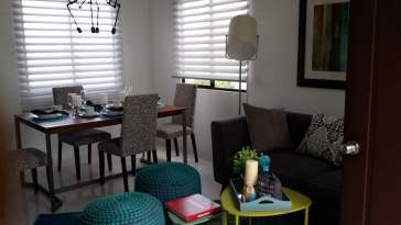 Amaia Scapes Pampanga Your Dream Home