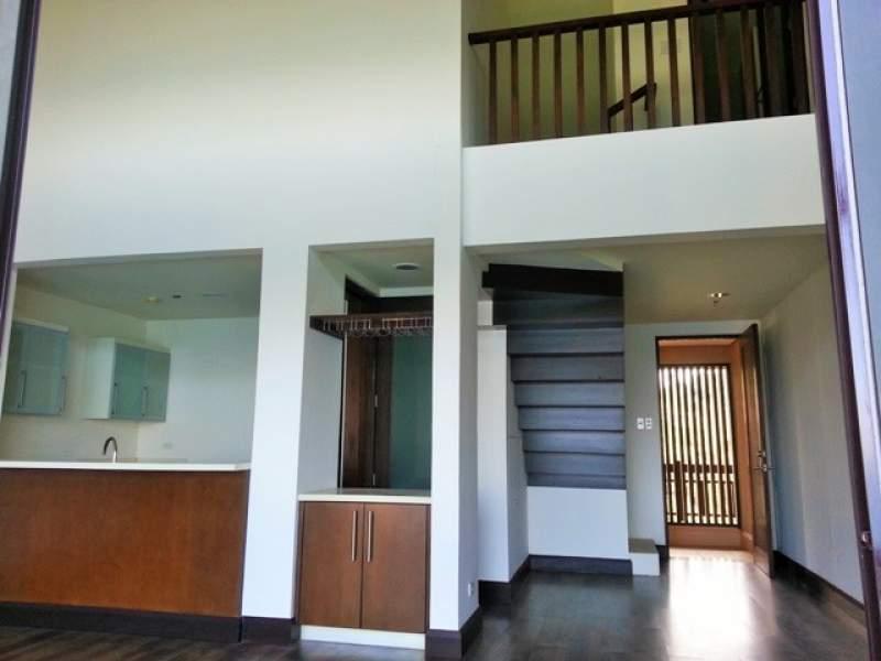 3br Condo For Sale In Amara En Terrazas Nasugbu Batangas