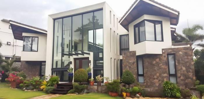 Calayo Nasugbu Batangas House And Lot For Sale Myproperty